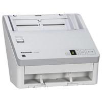 Scanner Panasonic Kv-Sl 1056 45Ppm F4 Legal New Murah 5