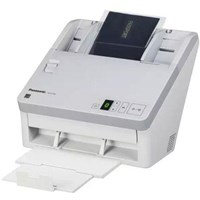 Scanner Panasonic Kv-Sl 1056 45Ppm F4 Legal New 1