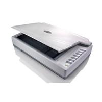 Distributor Scanner A3 Plustek Opticpro A320 3