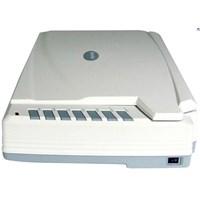 Scanner A3 Plustek Opticpro A320 1