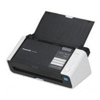 Jual Scanner Panasonic Kv-S 1015C 2