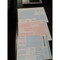 Paket Software Ljk Dmr Mini Fujitsu Sp1120 1