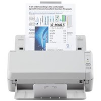 Scanner Fujitsu Sp-1130