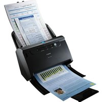 Jual Scanner Canon Dr C240 F4 Legal New 2