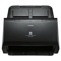 Distributor Scanner Canon Dr C240 F4 Legal New 3