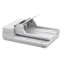 Jual Scanner Fujitsu Sp1425 New  2