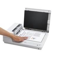 Beli Scanner Fujitsu Sp1425 New  4