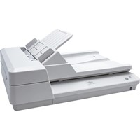 Distributor Scanner Fujitsu Sp1425 New  3