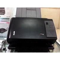 Scanner Kodak I2400 Murah 5