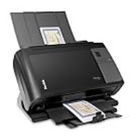 Jual Scanner Kodak I2400 2