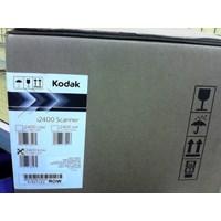 Beli Scanner Kodak I2400 4