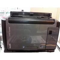 Scanner Kodak I2400 1