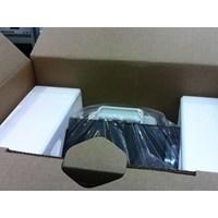 Distributor Scanner Kodak I2400 3