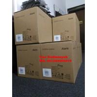 Scanner Adf Kodak Alaris S2080w 8Ppm