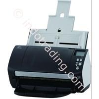 Scanner Fujitsu Fi 7160