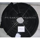 Pipa Expansion Joint 1