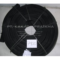 Pipa Expansion Joint