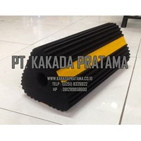 Jual Wheel Chock