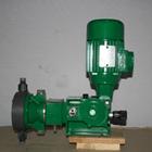 Cucchi Water Pump CPP 1