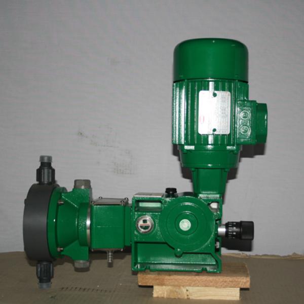 Cucchi Water Pump CPP