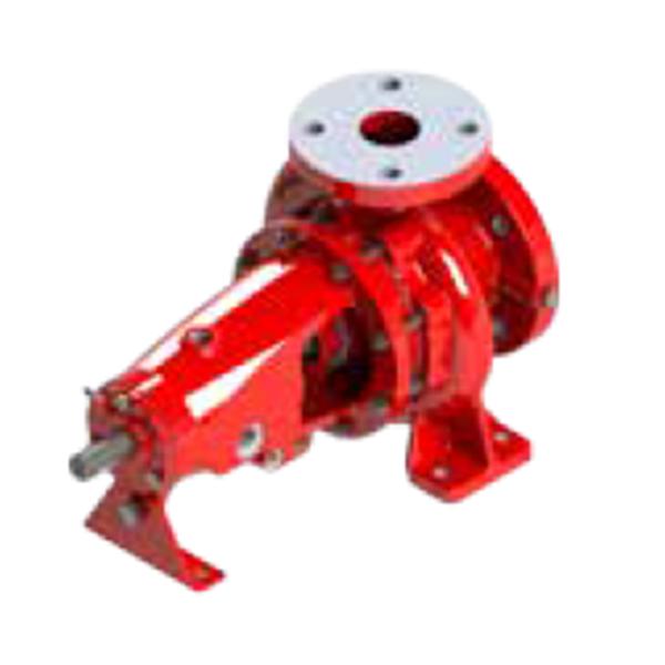 Centrifugal Pump SPP