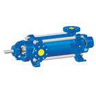 Pompa Multistage SPP RKB 1