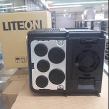Inverter Liteon Evo 0.75Kw 1Hp