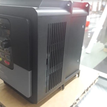 Inverter Liteon Evo 110Kw 150Hp
