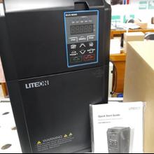 Inverter Liteon Evo 8000 15Kw 20Hp
