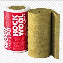 Rockwool Super