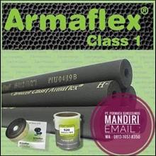 Pipa Armaflex Class 1