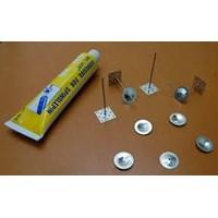 Jual Spindle pin 2