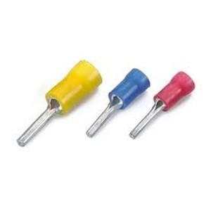 skun kabel pin