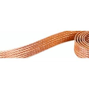 Kabel Tembaga Fleksibel
