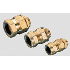 Cable Gland  Non-armoured type A2 1