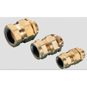 Cable Gland  Non-armoured type A2