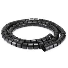kabe Spiral