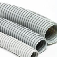 PVC Flexible Conduit 1