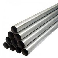 Pipa Conduit Steel