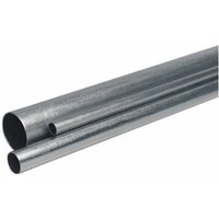 Jual Pipa Conduit Steel