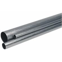 Pipa Conduit Steel