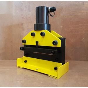 Cutting Tool CWC-200