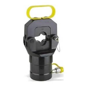 Hydraulic Crimping head FYQ-630A