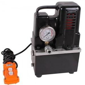 Electric Pump TEP-700B