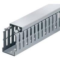 Kabel Duct PVC 1
