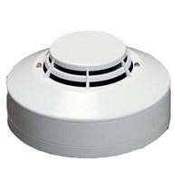 Photoelectric Smoke Detector 1