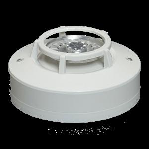Fixed Temperature Heat Detector