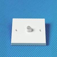 Remote indicator lamp 1