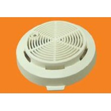 Self-Contained Smoke Detector
