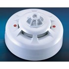 Heat Detector D-133-2 1